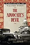 Advocate's Devil (Advocates Devil Trilogy 1)