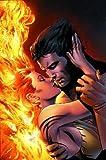 X-Men: The End Book Three: Men and X-Men (Bk. 3)