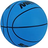 Small Basketball Kids Indoor Basketball from FunHut - 5 inch