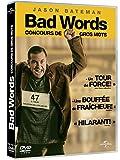 "Afficher ""Bad Words"""