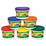 glass dough bucket - CYO570016 - Modeling Dough Bucket