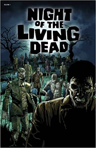 night of the living dead aftermath download