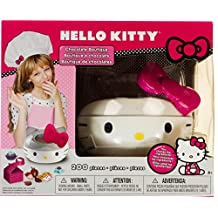 Hello Kitty Sweets Boutique by Fashion Angels