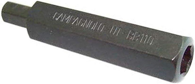 Campagnolo Ultra-Torque Crankset Hex Extension Tool 10 MM UT-BB110