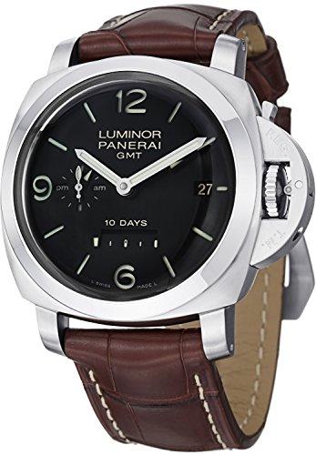 panerai-luminor-1950-10-days-mens-automatic-pam00270