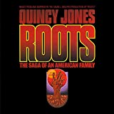 Roots: The Saga Of An American Family [LP]