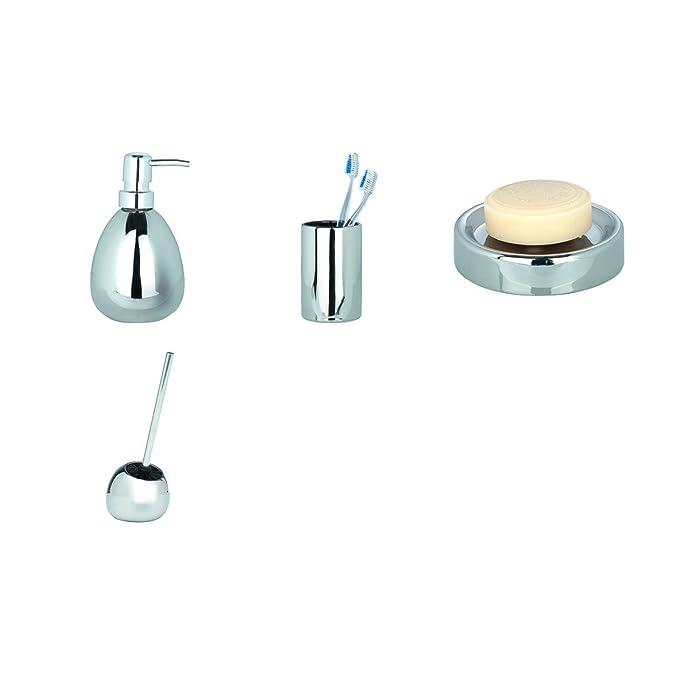 //au Lave-vaisselle pour laver Universel 10033434 alimentation Tuyau Aquastop 1,5 m 25 ° C