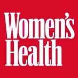 fitness magazine app - Women's Health Mag