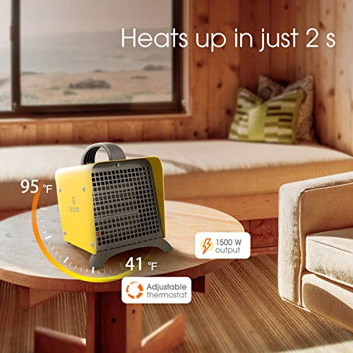 Buy outdoor space heater