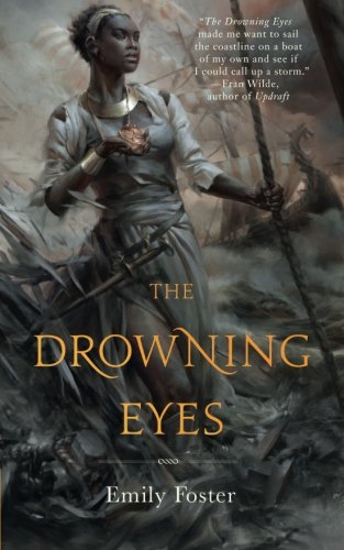 The Drowning Eyes -