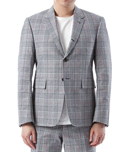 wiberlux-thom-browne-mens-plaid-single-breasted-jacket-2-gray