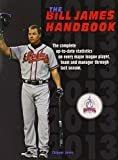 The Bill James Handbook 2013