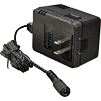 EverFocus AD4 Battery Charger f/ EN200 & EN220