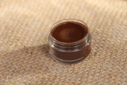 Natural Lip Balm with Cocoa