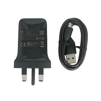 HTC TC P900 - Cargador (Interior, Smartphone, Corriente ...