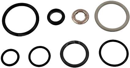 Standard Ignition SK69 Fuel Injector Seal Kit