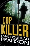 img - for Cop Killer (A District One Thriller) (Volume 1) book / textbook / text book
