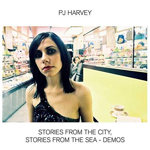 PJ Harvey - Página 17 51TcIpLoWrL
