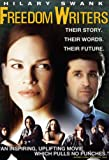 Freedom Writers poster thumbnail