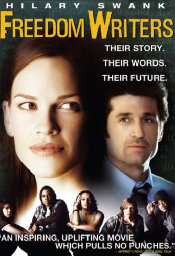 Freedom Writers (Freedom Writers Movie)