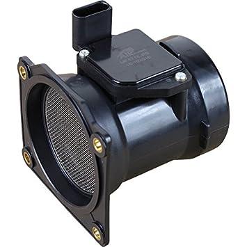 Brand New Mass Air Flow Sensor Meter MAF AFM 1.8L 5PIN PLUG Oem Fit MF8063