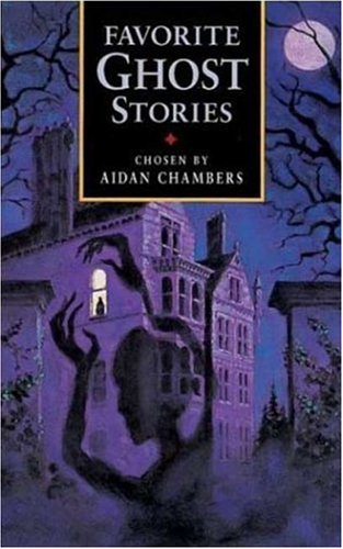 Download Favorite Ghost Stories (Story Library) book pdf