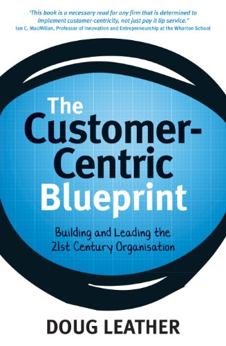 Amazon the customer centric blueprint building and leading the customer centric blueprint building and leading the 21st century organisation by leather malvernweather Images