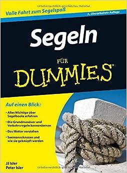 Bittorrent Descargar Segeln Fur Dummies Torrent PDF