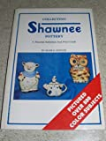 Collecting Shawnee Pottery, Mark E. Supnick, 0961144602