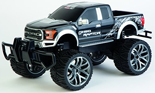 Top rc ford f150 trucks for 2020