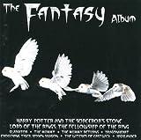 Fantasy Album: Adventure & Fantasy at Movies