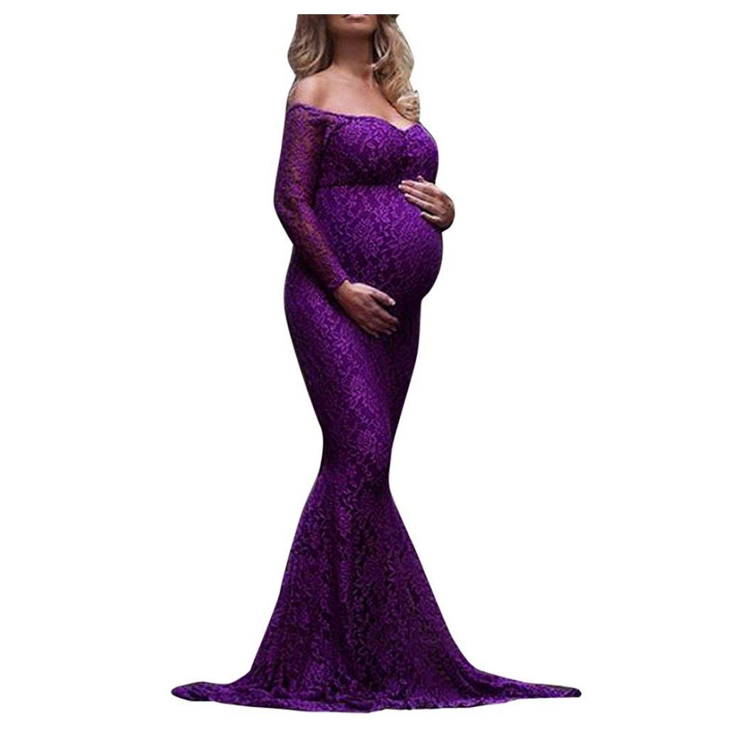 b4b725963157c Maternity Dresses Photoshoot Amazon