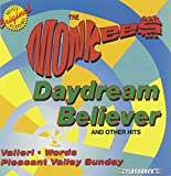 Daydream Believer And Other Hits by Monkees (1998-03-16)