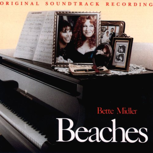 Beaches: Original Soundtrack R...