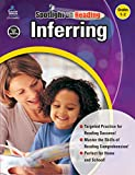 Inferring, Grades 1 - 2 (Spotlight on Reading)