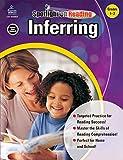Inferring, Grades 1 - 2 (Spotlight on Reading)