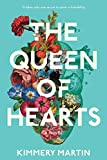 img - for The Queen of Hearts book / textbook / text book