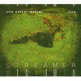 Streamer: Live [Audio CD] Molvaer, Nils Petter