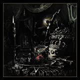Watain: The Wild Hunt [Vinyl LP] (Vinyl)