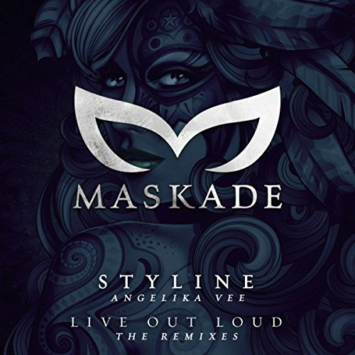 Live Out Loud - The Remixes (Song Live Out Loud)
