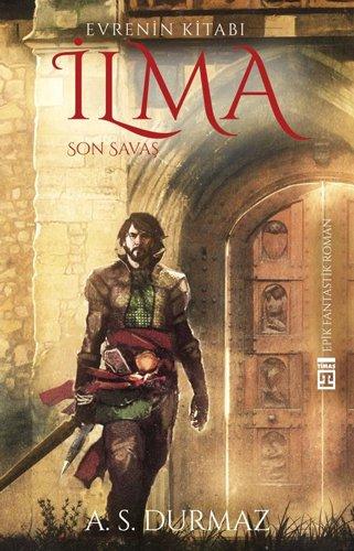 Download Evrenin Kitabi Ilma - 4 / Son Savas PDF