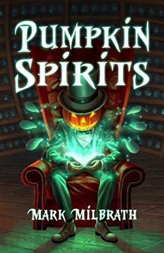Spirit Halloween Az - Pumpkin