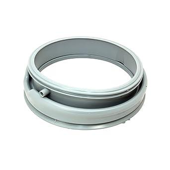 Miele 5513521 Washing Machine Door Seal