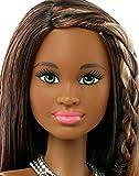 Barbie Fashionistas Doll 21  Pretty In Python - Original