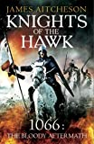 Knights of the Hawk (The Conquest)