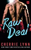 Raw Deal