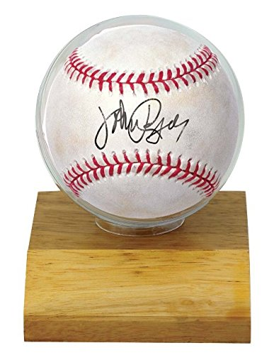 ultra-pro-baseball-holder-with-real-wood-base-safely-stores-and-displays-your-favorite-baseball-grea