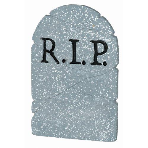 Rip Tombstone - 8