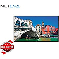 NEC MultiSync V423-AVT V Series - 42 Class ( 42 viewable ) LED TV - By NETCNA