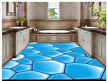 3d Tapete Fußboden ~ Chlwx d tapete d wallpaper custom d bodenbeläge wandbilder